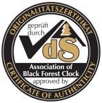VDS-Certificado